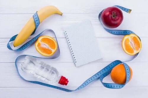 النظام الغذائي النباتي - اكتشف معنا نصائح مهمة للمبتدئين