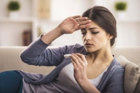 مكسنات الألم الميتاميزول