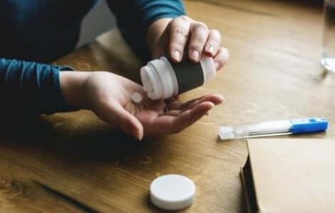 مضادات الالتهاب اللاستيرويدية