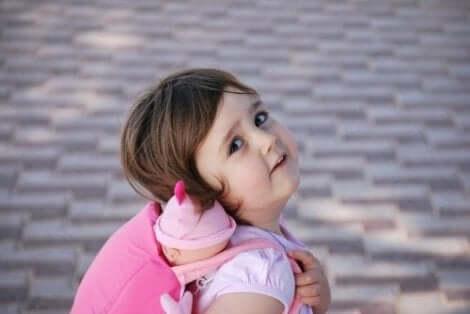 نصائح لتقليل القلق عند الأطفال