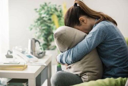 5 عادات لمكافحة التعب الناجم عن التهاب المفاصل الصدفي