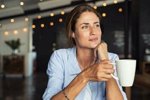 عادات صحية لشرب القهوة