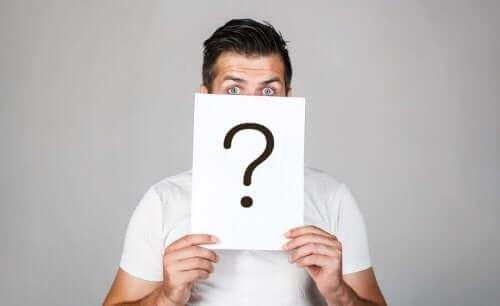 5 أسئلة جنسية شائعة وإجاباتها