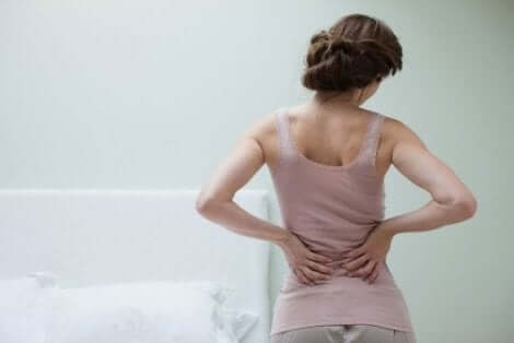 أعراض الألم العضلي الليفي