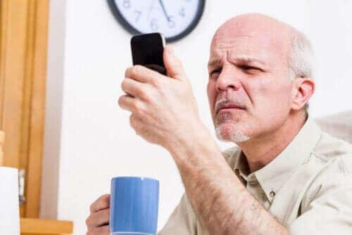 اعتلال العين السكري - كل ما تحتاج إلى معرفته عن المرض