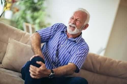 علاجات لتقليل أعراض الألم العضلي الليفي المتفشي