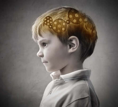 12 طريقة لتحفيز صحة دماغ طفلك