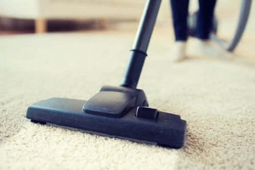 10 عناصر منزلية لا تقوم بتنظيفها بشكل كافٍ