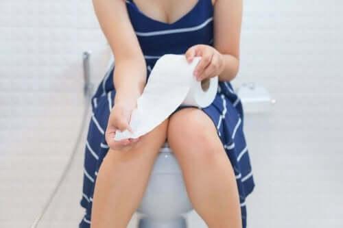 5 علاجات لحالة الإسهال تحتاج إلى معرفتها
