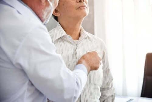 أفضل 6 نصائح للوقاية من الالتهاب الرئوي