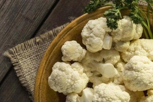 5 طرق لتحضير سموذي القرنبيط