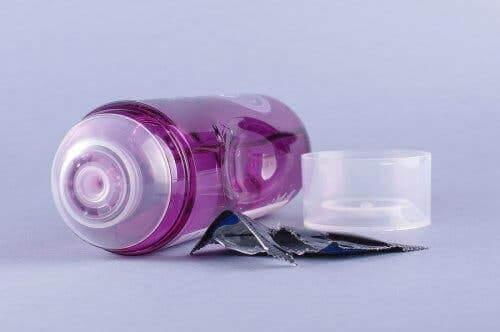 المزلفات الحميمة كأحد أهم أفضل منتجات الصحة الجنسية