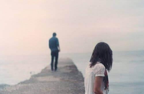 كيفية إنقاذ العلاقة الزوجية من الانهيار