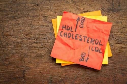 اكتشف 3 عادات تؤدي إلى تفاقم مشكلة ارتفاع الكوليسترول