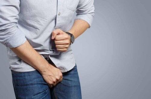 إصابة إجهاد أصل الفخذ – كيف يمكن التعامل معها؟