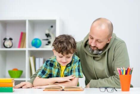 كيف تغرس العادات الصحية في أطفالك