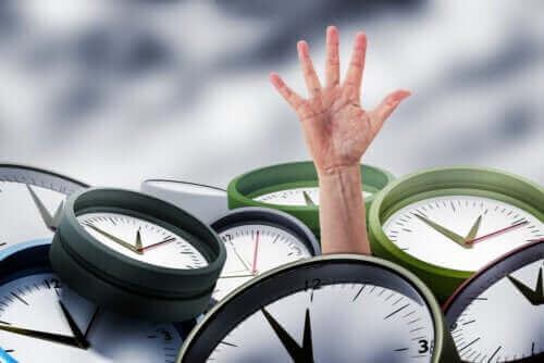 8 استراتيجيات تساعدك على إدارة الوقت بشكل أفضل