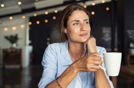 القهوة و صحة الكبد