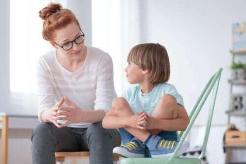 بعض العادات المهمة التي تحتاج إلى غرسها في أطفالك منذ الصغر