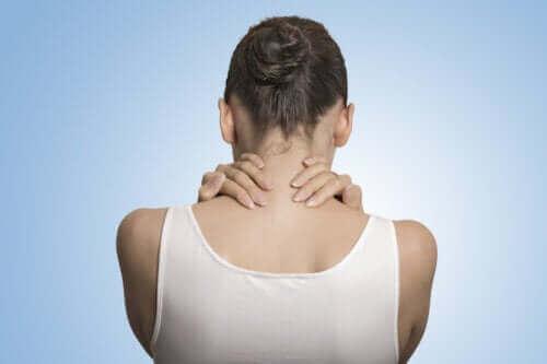 متلازمة الألم العضلي الليفي - ما هي الأعراض والعلاجات المتاحة؟