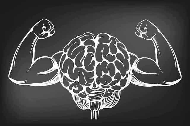 فوائد لعبة سودوكو للدماغ